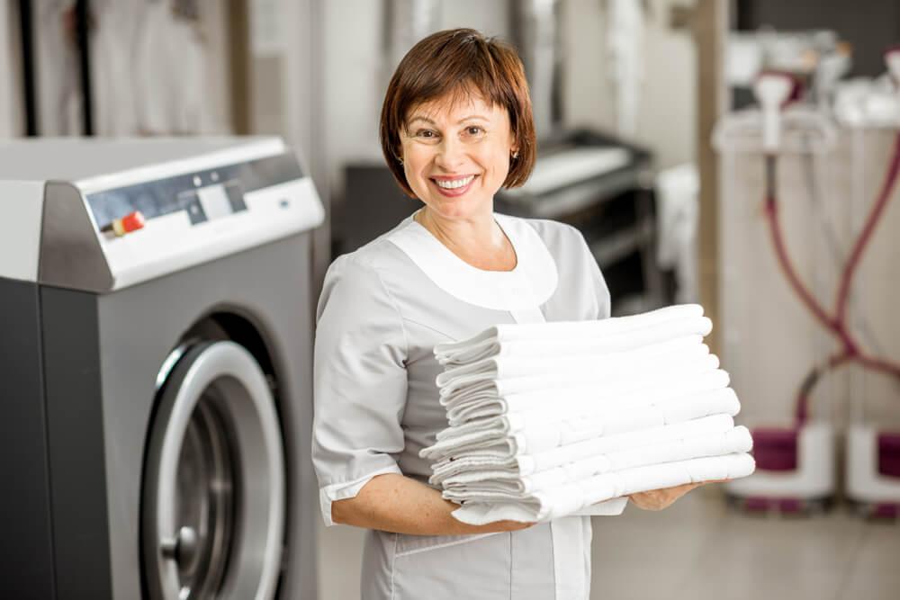 servicio lavanderia valdihuertos